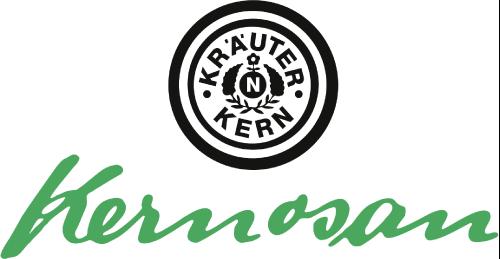 E. Kern AG