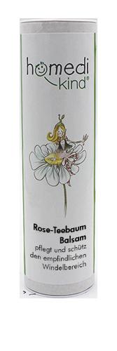 Roseteebaum.png