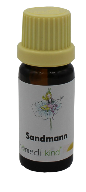 Sandmann-4.png