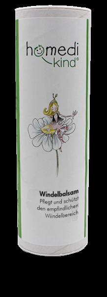 Windelbal-218x600.png